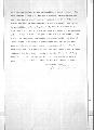 Jason A. McCarrick to Governor John Leedy - 2