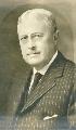 Arthur G. Wells