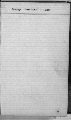 Daniel Mulford Valentine's diary - Jan 3