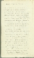 Samuel J. Reader's autobiography, volume 3 - 10