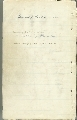 Samuel J. Reader's autobiography, volume 3 - 364