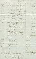 Expense Account, N.E. Emigrant Aid Co. - 4