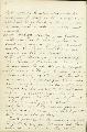 Diary, Franklin L. Crane - 18