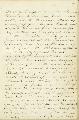 Diary, Franklin L. Crane - 19