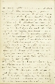 Diary, Franklin L. Crane - 20