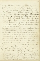 Diary, Franklin L. Crane - 21