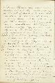 Diary, Franklin L. Crane - 22