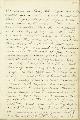 Diary, Franklin L. Crane - 23