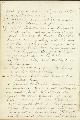 Diary, Franklin L. Crane - 24