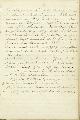 Diary, Franklin L. Crane - 25