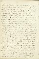 Diary, Franklin L. Crane - 26