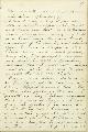 Diary, Franklin L. Crane - 27