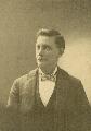 Edward Wallis Hoch