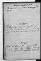 Dandridge E. Kelsey's 1854 diary - 1
