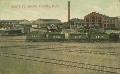 Atchison, Topeka & Santa Fe Railroad shops