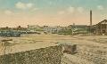 Atchison, Topeka & Santa Fe Railway shops