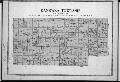Plat book and complete survey of Douglas County, Kansas - 7