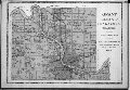Plat book and complete survey of Douglas County, Kansas - 11