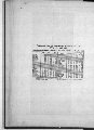 Plat book and complete survey of Douglas County, Kansas - 16