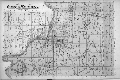 Atlas of Douglas County, Kansas - 8