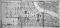 Atlas of Douglas County, Kansas - 10