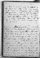 Diary, Franklin L. Crane - 28