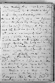 Diary, Franklin L. Crane - 29