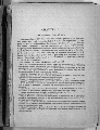 Populist hand-book for Kansas. A compilation from official sources of some facts for use in succeeding political campaigns - 5