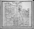 Standard atlas of Douglas County, Kansas - 7