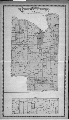 Standard atlas of Douglas County, Kansas - 10-11