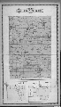 Standard atlas of Douglas County, Kansas - 18-19