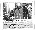 75,000 Legionnaires capture New York