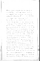 Ruby M. Johnson to Governor Edward F. Arn - 2