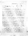 J. E. Foley to the Kansas Legal Control Council
