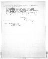 J. E. Foley to the Kansas Legal Control Council - 2