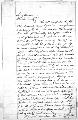 Willliam B. Shockley affidavit