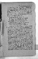 Declaration of principles, platform, constitution and by-laws of the National Citizens' Industrial Alliance and proceeding of the National Assembly held at Topeka, January 13 to 17, 1891 - 7