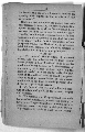 Declaration of principles, platform, constitution and by-laws of the National Citizens' Industrial Alliance and proceeding of the National Assembly held at Topeka, January 13 to 17, 1891 - 8