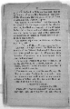 Declaration of principles, platform, constitution and by-laws of the National Citizens' Industrial Alliance and proceeding of the National Assembly held at Topeka, January 13 to 17, 1891 - 36