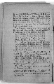 Declaration of principles, platform, constitution and by-laws of the National Citizens' Industrial Alliance and proceeding of the National Assembly held at Topeka, January 13 to 17, 1891 - 38