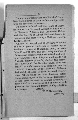 Declaration of principles, platform, constitution and by-laws of the National Citizens' Industrial Alliance and proceeding of the National Assembly held at Topeka, January 13 to 17, 1891 - 39