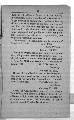 Declaration of principles, platform, constitution and by-laws of the National Citizens' Industrial Alliance and proceeding of the National Assembly held at Topeka, January 13 to 17, 1891 - 41