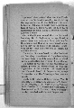 Declaration of principles, platform, constitution and by-laws of the National Citizens' Industrial Alliance and proceeding of the National Assembly held at Topeka, January 13 to 17, 1891 - 42
