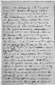 Andrew Horatio Reeder to Franklin Crane - 2