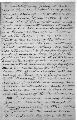 Andrew Horatio Reeder to Franklin Crane - 3