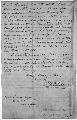 Andrew Horatio Reeder to Franklin Crane - 4