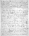 Speech written by John J. Ingalls - 2