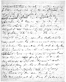 Speech written by John J. Ingalls - 4