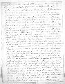 Isaiah T. Montgomery to Governor John P. St. John - 4