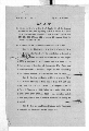 An act to amend section 8, article 2, of chapter 31 of the general statues of 1901 - 5